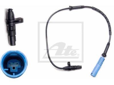 ABS senzor BMW X5 99-07