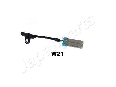 ABS senzor Chevrolet Captiva 06-11