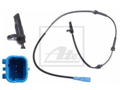ABS senzor Citroen C3 10-16-