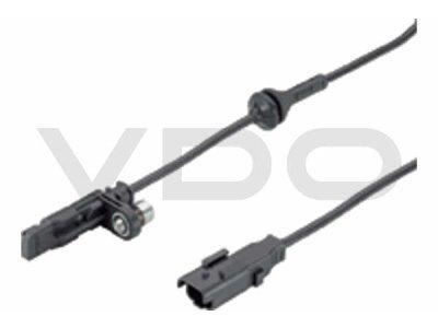 ABS senzor Citroen C6 05-12