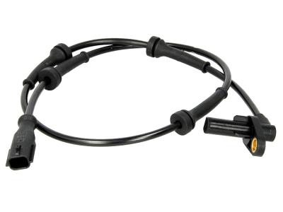 ABS senzor Dacia Duster 10-14