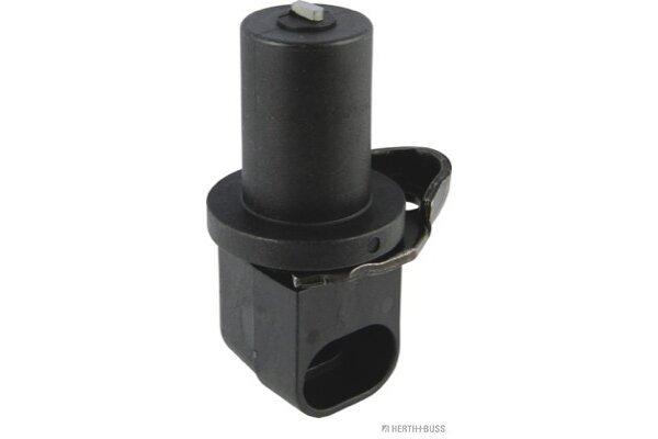 ABS senzor Daewoo Nubira 97-00, levo