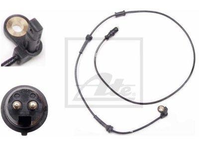 ABS senzor Fiat Bravo 95-01, desno
