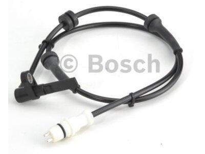 ABS senzor Fiat Punto 99-12, desno