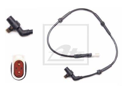 ABS senzor Ford Escort 95-