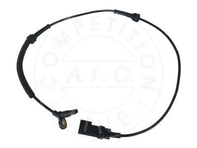 ABS senzor Ford Fiesta 02-10