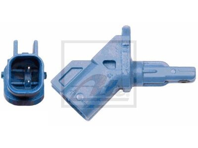 ABS senzor Ford Mondeo 07-15