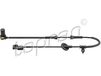 ABS senzor Hyundai Getz 02-09, desno