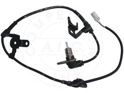 ABS senzor Mazda 626 97-02, desno