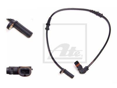 ABS senzor Mercedes-Benz Razred C 00-07