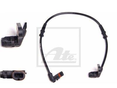 ABS senzor Mercedes-Benz Razred C 93-00, desno