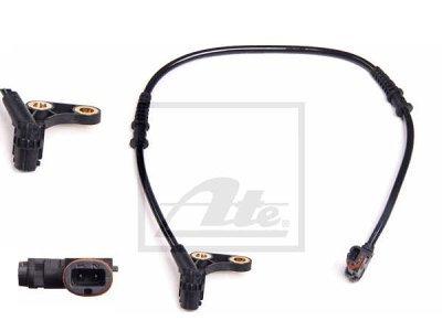 ABS senzor Mercedes-Benz Razred C 93-00, lijevo