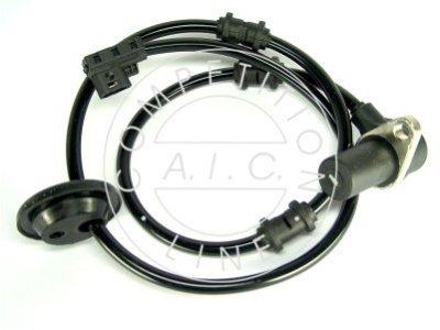 ABS senzor Mercedes-Benz Razred E 95-02, desno