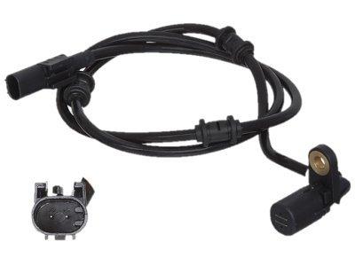 ABS senzor Mercedes-Benz Razred M W163 98-02