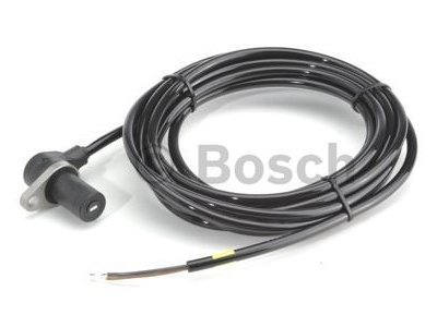 ABS senzor Mercedes-Benz Vito -03