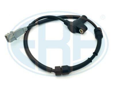 ABS senzor Peugeot 306 93-03, levo