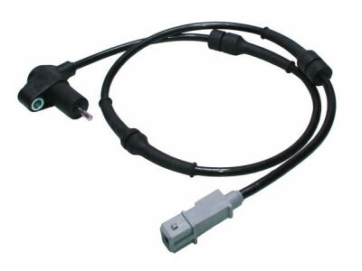 ABS senzor Peugeot 406 95-04 (BS0265006206)