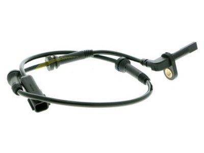 ABS senzor Renault Captur 13-