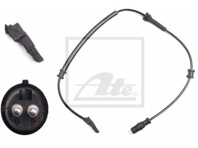 ABS senzor Renault Laguna 01-07
