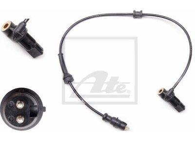 ABS senzor Renault Laguna 94-01, desno