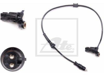 ABS senzor Renault Laguna 94-01, lijevo