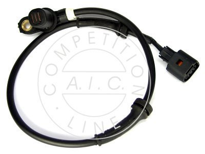 ABS senzor Seat Alhambra -00-10