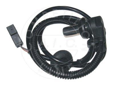 ABS senzor Volkswagen Passat 96-00