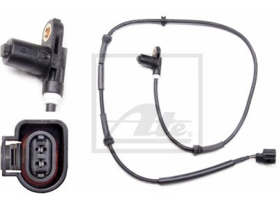 ABS senzor Volkswagen Sharan -00-10