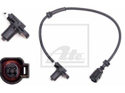 ABS senzor Volkswagen Sharan -00-10, desno