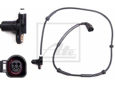 ABS senzor Volkswagen Sharan -00-10, levo