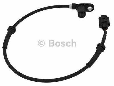 ABS senzor Volkswagen Sharan 95-10 (1048603)