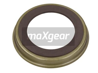 Abs senzorski obroč 27-0330 - Opel Corsa C 00-