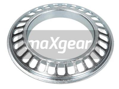 Abs senzorski obroč 27-0331 - Opel Tigra/Corsa 94-00