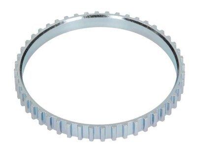 Abs senzorski obroč 854010406 - Citroen, Fiat, Lancia, Peugeot