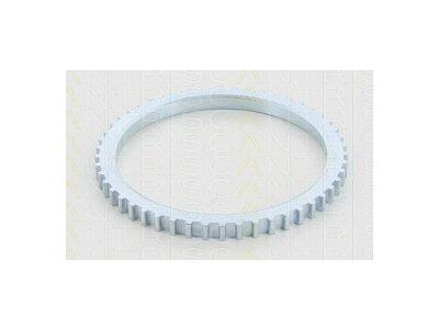 Abs senzorski obroč 854010409 - Ford Maverick 96-98