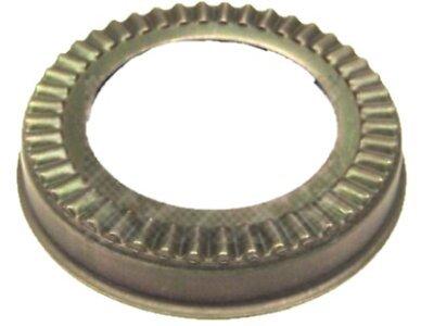 Abs senzorski obroč 854016402 - Ford, Mazda