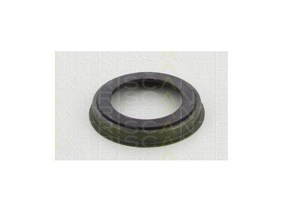 Abs senzorski obroč 854024407 - Opel Corsa C 00-09