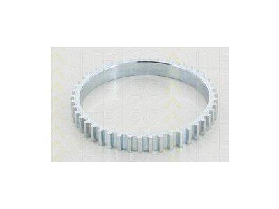 Abs senzorski obroč 854043410 - Kia Carens 00-13