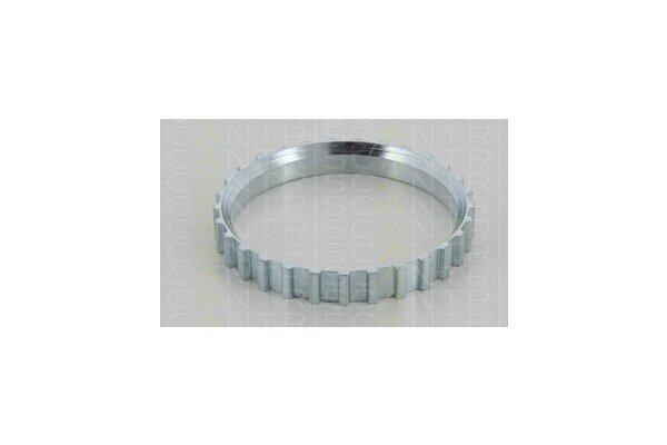 Abs senzorski obroč 854065403 - Saab 9-5 97-12