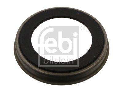 Abs senzorski obroč Ford Fusion 02-05-