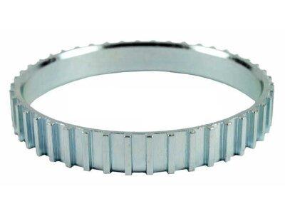Abs senzorski obruč 854016401 - Ford Mondeo 93-00