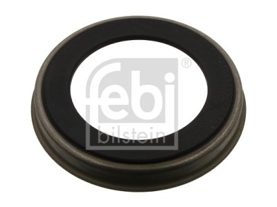 ABS senzorski obruč Ford Fusion 02-05-