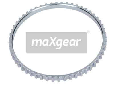 Abs senzorski prsten 27-0308 - Citroen, Fiat, Peugeot