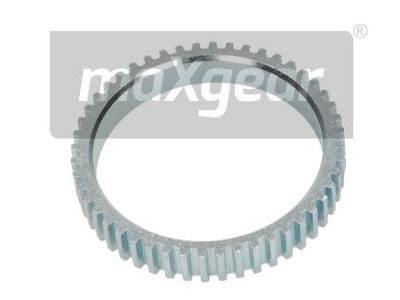 Abs senzorski prsten 27-0317 - Hyundai, Kia