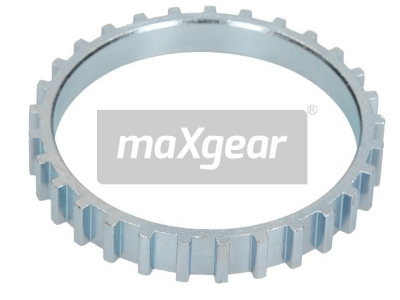 Abs senzorski prsten 27-0327 - Nissan, Opel, Renault