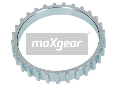 Abs senzorski prsten 27-0329 - Opel, Saab
