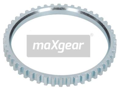 Abs senzorski prsten 27-0332 - Nissan, Opel, Renault