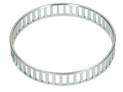 Abs senzorski prsten  854010403 - BMW, Ford, Seat, Volkswagen