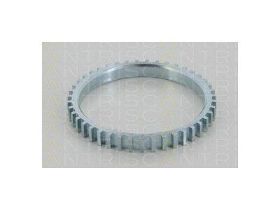 Abs senzorski prsten 854010407 - Mitsubishi, Volvo