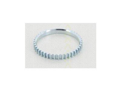 Abs senzorski prsten  854010408 - Nissan, Subaru, Suzuki, Opel